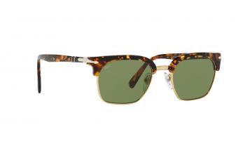 29661436de Mens Persol Sunglasses - Free Shipping