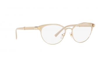 d7e34b0eaa28 Womens Versace Prescription Glasses - Free Shipping | Glasses Station