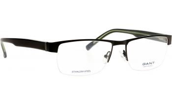 1716b6544e Sale Prescription Glasses