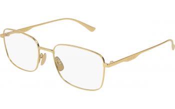 55ca6a79439 Prescription Glasses