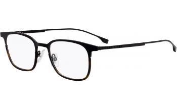 26a3731739 Hugo Boss   Prescription Glasses   Glasses Station