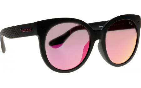 89dcedfb19 Havaianas NORONHA S QPP Y1 47 Sunglasses - Free Shipping
