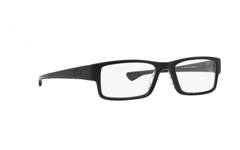 68140c22cd Oakley Airdrop OX8046 0155 Glasses - Free Shipping