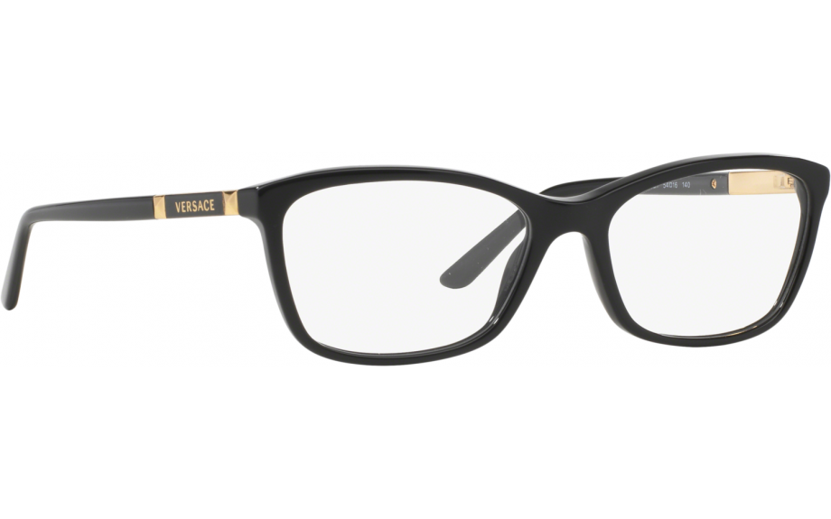 6703ea213674 Versace VE3186 GB1 54 Glasses - Free Shipping