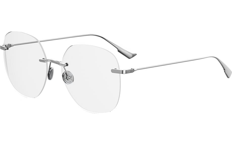 77837ed18c Dior STELLAIRE O6 010 56 Glasses - Free Shipping