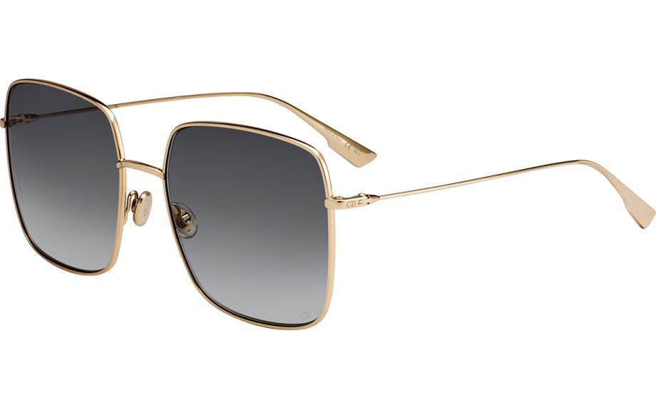 765ea43b0f8 Dior DIORSTELLAIRE1 000 1I 59 Sunglasses - Free Shipping