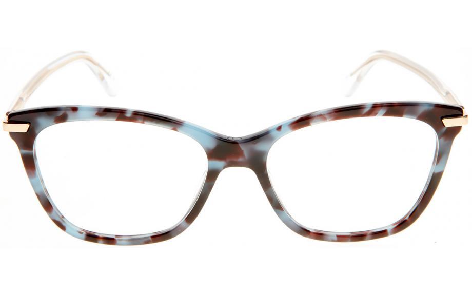 9f58b7e002e Dior Essence 4 RCK 54 Glasses - Free Shipping