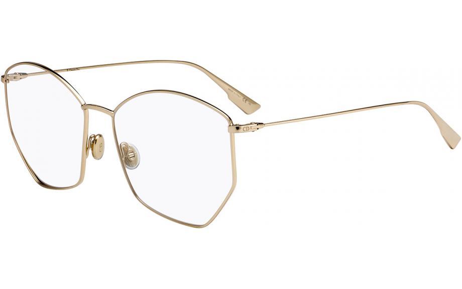 c684f6eb5a5 Dior Diorstellaire O4 J5G 58 Glasses - Free Shipping