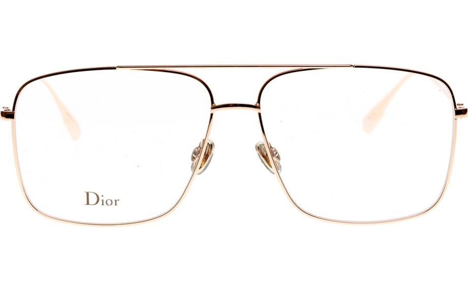 b4698b78bf Dior Diorstellaire O3 DDB 57 Glasses - Free Shipping