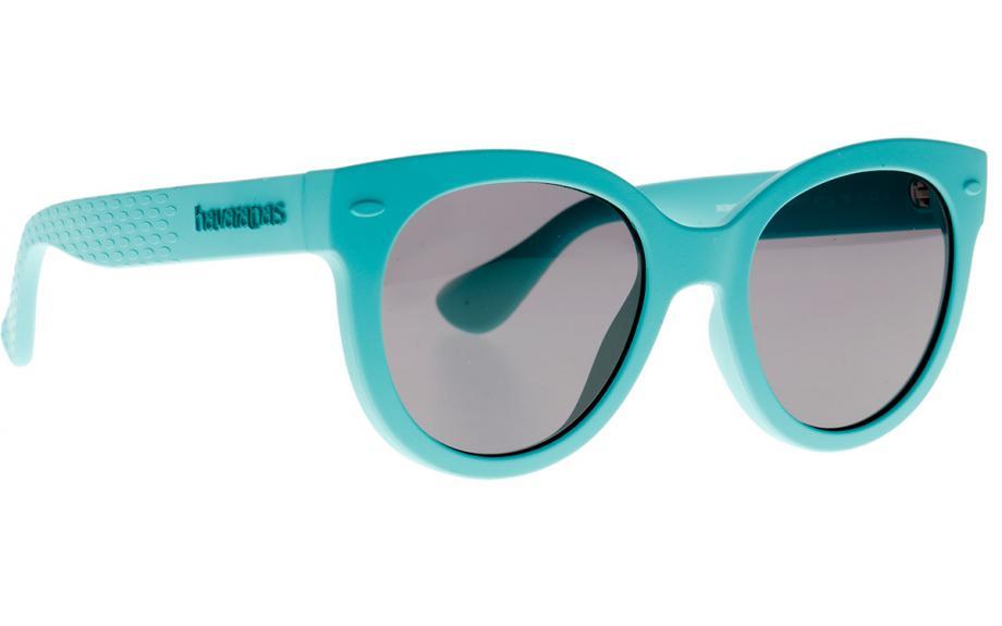 Havaianas NORONHA S QPP Y1 47 Sunglasses - Free Shipping   Shade Station 5cb23b3977a8