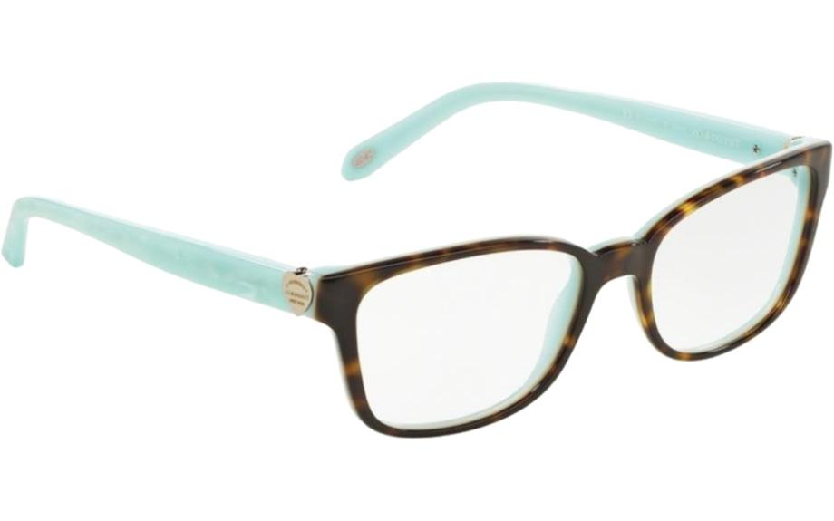 16ad46606ce7 Tiffany   Co TF2122 8134 52 Glasses - Free Shipping